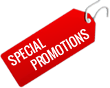gallery/special-promotion-tag